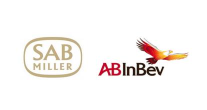 ABInbevMiller