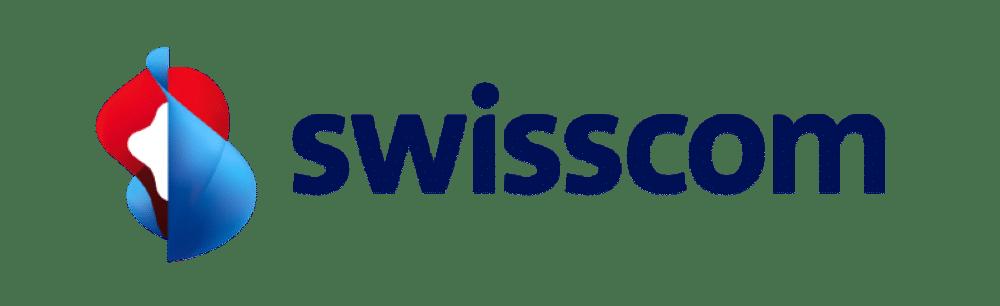 swisscom (1)